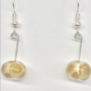 NWT boutique earrings